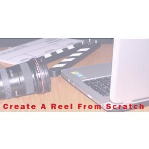 Create A Reel